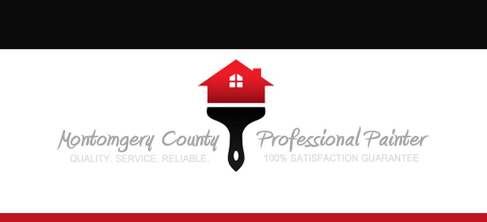 Montgomery County PAINTER