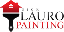 Lauro Painting Logo copy